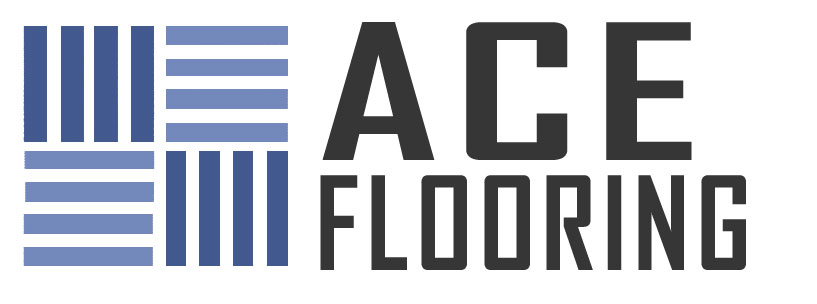 Flooring Suppliers