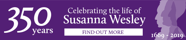 celebrate 250 years of Suzanna