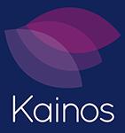 Kainos Associates