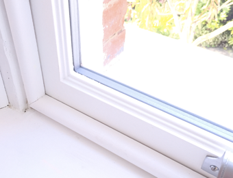image for timber sash window sills in wythenshawe