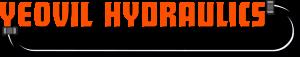 Yeovil Hydraulics